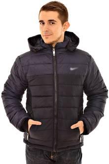 Куртка Л7715