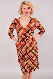 Платье Г9023