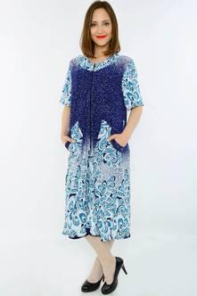 Платье Н1558