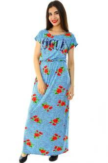 Платье Н6958