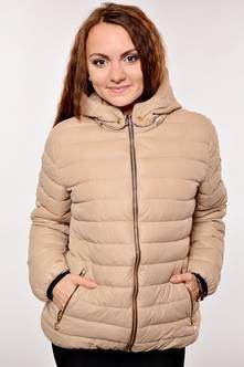 Куртка Е0810