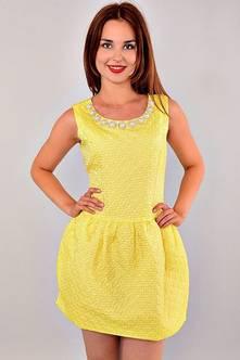 Платье АР-134