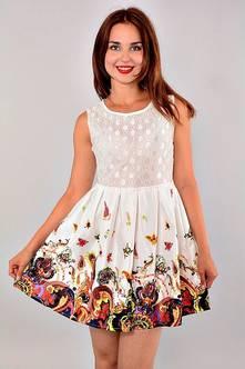 Платье АР-136