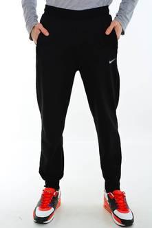 Спортивные брюки М9470