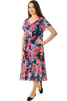 Платье Н5513