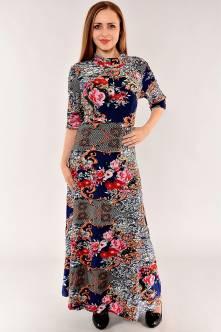 Платье И1914