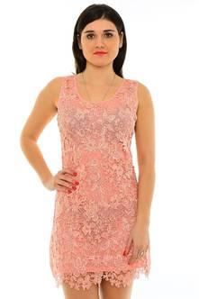 Платье М7237