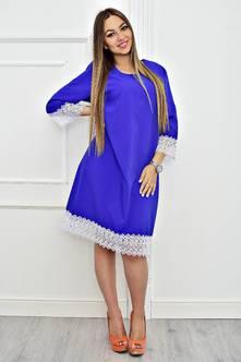 Платье Т4249