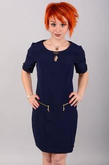 Платье В7688