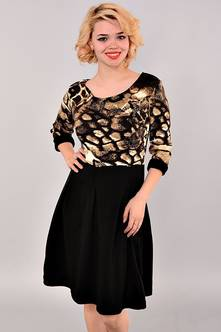 Платье Г9040