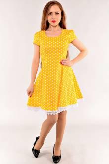 Платье И2193