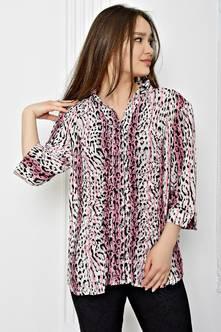 Рубашка Т0401