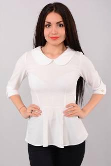 Блуза Г4153