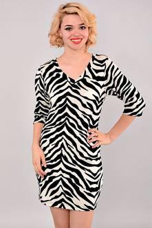 Платье Г9047