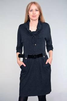 Платье А2529