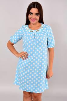 Платье Д0031