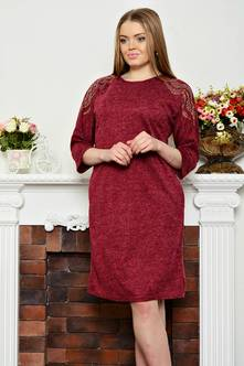 Платье Р3299