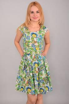 Платье Г1618