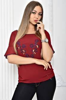 Блуза Т2287