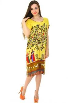 Платье Н7215