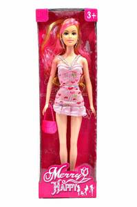 Кукла П5949