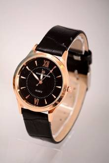 Часы Г0748-1