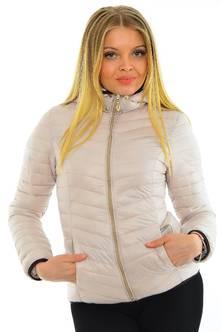 Куртка М5638