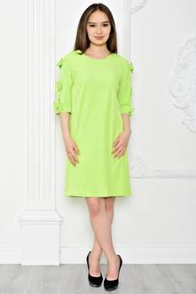 Платье Т0414