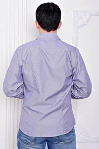 Рубашка С9931