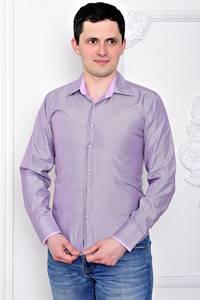 Рубашка С9932