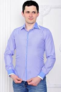 Рубашка С9933