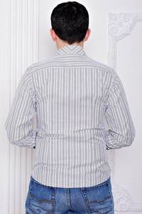 Рубашка С9934