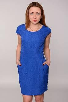 Платье В8763