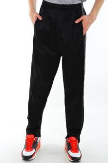 Спортивные брюки М9489