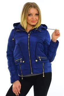 Куртка М5643