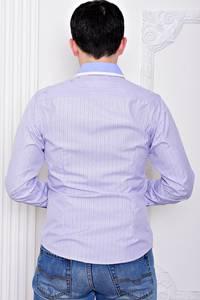 Рубашка С9936