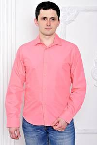 Рубашка С9938