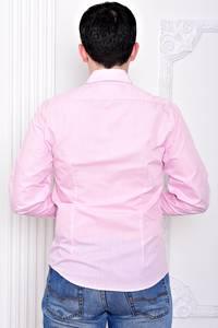 Рубашка С9939