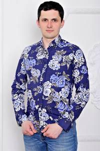 Рубашка С9940