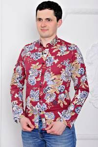 Рубашка С9941