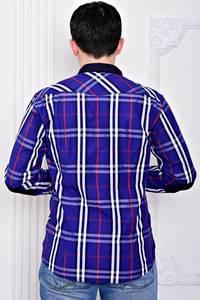 Рубашка С9942