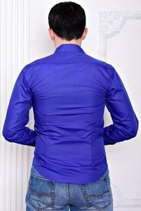 Рубашка С9943