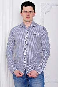 Рубашка С9944