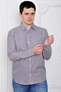 Рубашка С9945