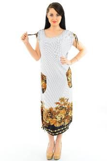 Платье М3640