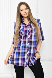 Рубашка Т2074