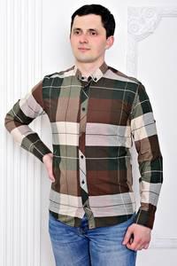 Рубашка С9950