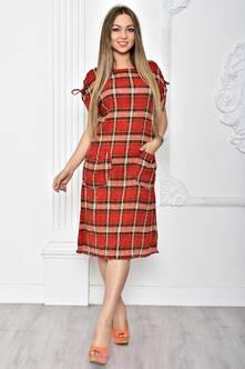 Платье Т2363