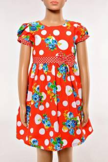 Платье Е4298