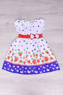 Платье С8969